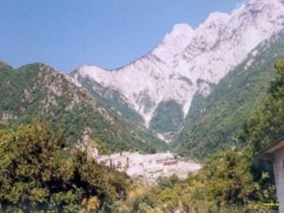 Agios Pavlou